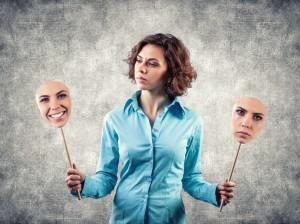 incontri individuali - counseling, formazionepersona