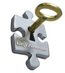Casp Piemonte - Counseling, formazione persona