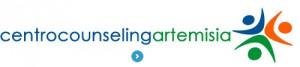 Istituto Artemisia - counseling, formazione persona