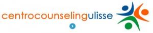 Istituto Ulisse - counseling, formazione persona