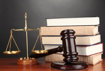 Codice Etico e Deontologia del Counseling