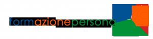 counseling, formazione persona logo