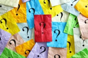 FAQ: counseling, formazionepersona