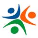 Corso formativo con crediti ECM per le professioni sanitarie e per counselor
