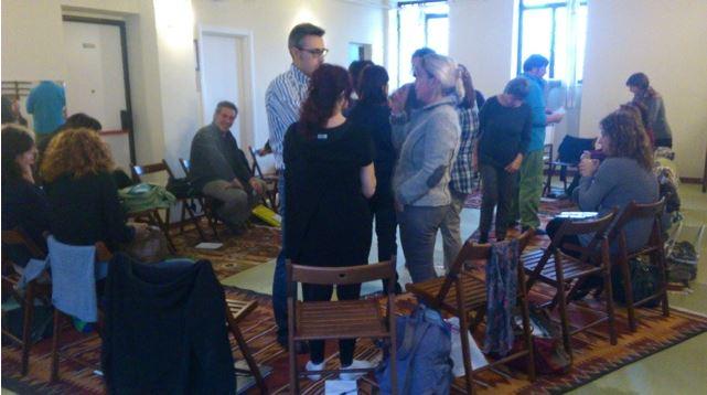 Eventi Counseling Artemisia