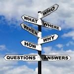 risorse e potenzialità attraverso il counseling, scuola counseling artemisia