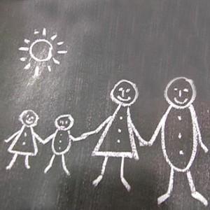 Corso di aggiornamento : Modelli di famiglia e strategie di intervento. La relazione di counseling con la ragazza/o e la famiglia