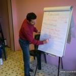 strumenti_counseling_strategico