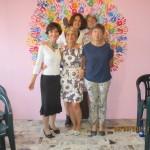 scuola-counseling-artemisia-arianna-garrone (3)