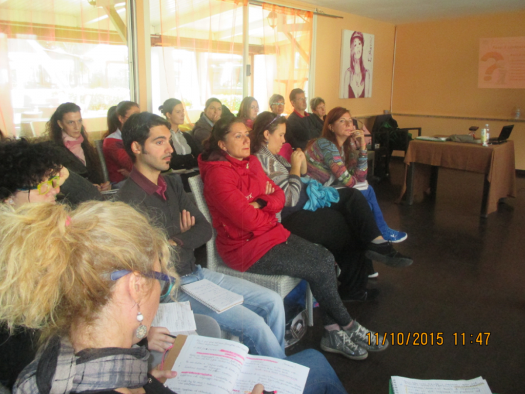 counseling strategico - istituto artemisia