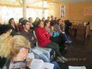 counseling strategico - istituto artemisia