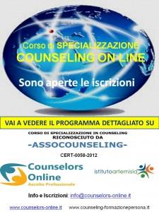 corso-di-specializzazione_counseling-on-line