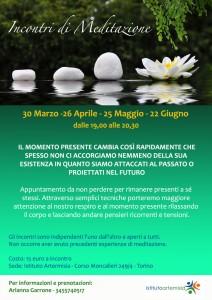 Locandina_meditazione_web