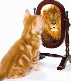 Autostima e Counseling