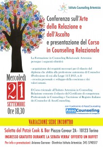 conferenza_artemisia_