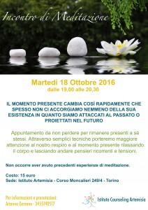 meditazione_ott_artemisia