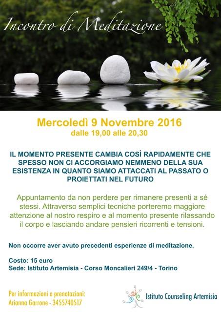 meditazione_artemisia