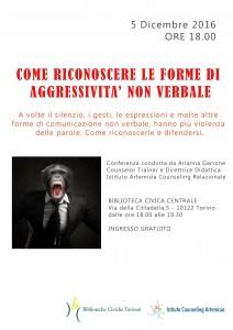 aggressività_artemisia.