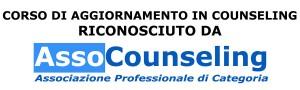 assocounseling