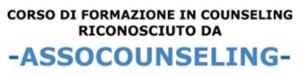 counseling-aggiornamento-artemisia