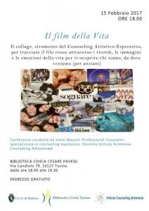 il_film_della_vita_artemisia