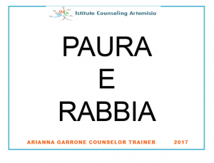 rabbia_artemisia