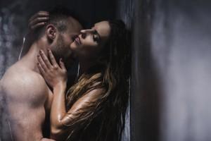 sessualità_artemisia