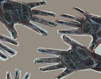 Il Sapere delle mani di L. Boggi