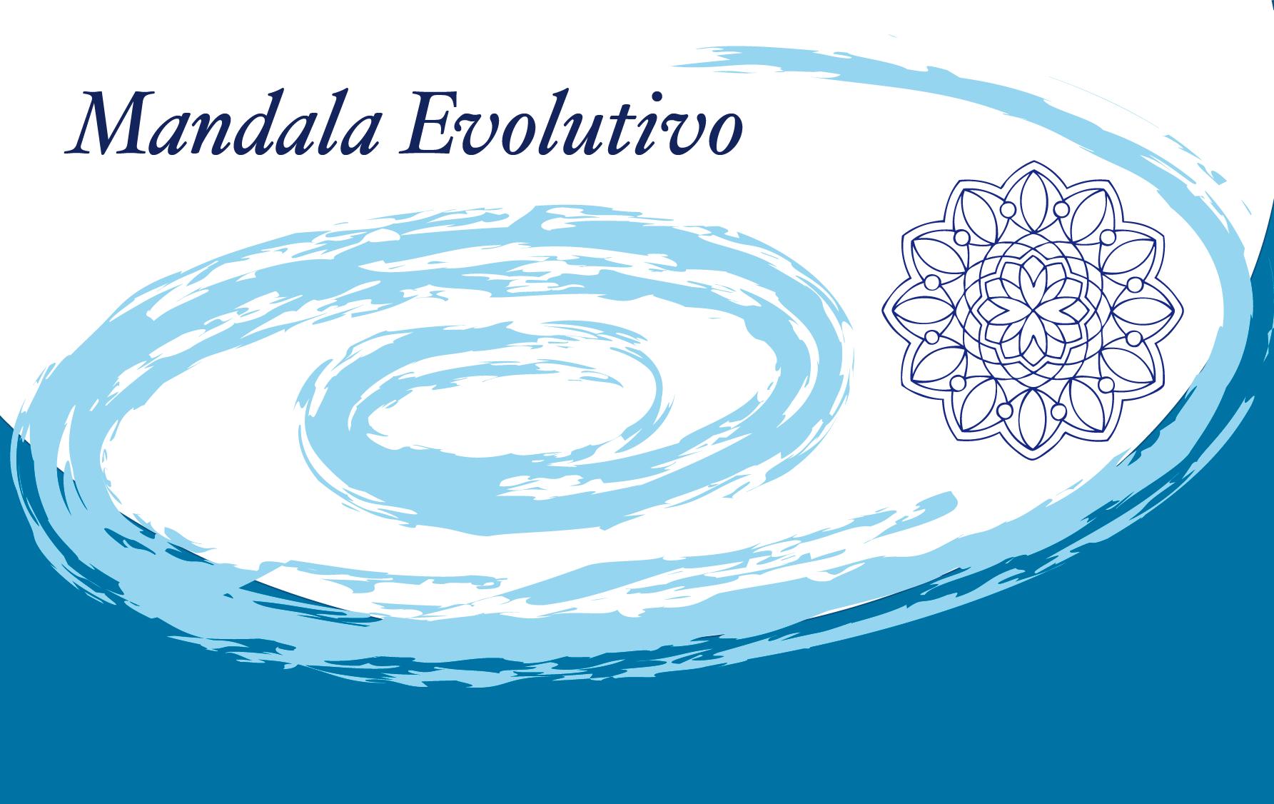 """Presentazione del Percorso """"Mandala Evolutivo"""""""