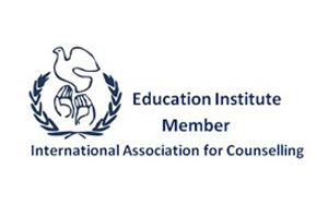 Artemisia membro dell'International Association for Counseling