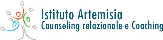 Istituto Artemisia Counseling Relazionale