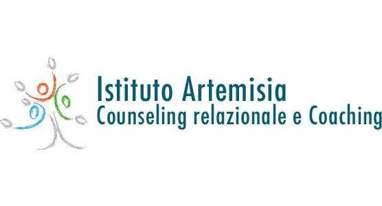 L'Istituto Artemisia è presente al Salone dello Studente 2019
